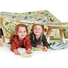 Forest Trail Kit - Play Kits - 7