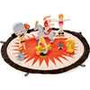 Circus Stacker - Role Play Toys - 1 - thumbnail