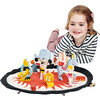 Circus Stacker - Role Play Toys - 3