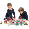 Royal Castle - Role Play Toys - 3