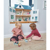 Dovetail House - Dollhouses - 4
