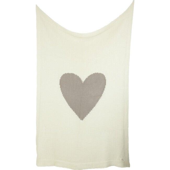 Baby Love Blanket, Neutral
