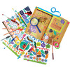 Nature Journal Kit - Arts & Crafts - 2