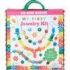 My First Jewelry Kit - Arts & Crafts - 1 - thumbnail