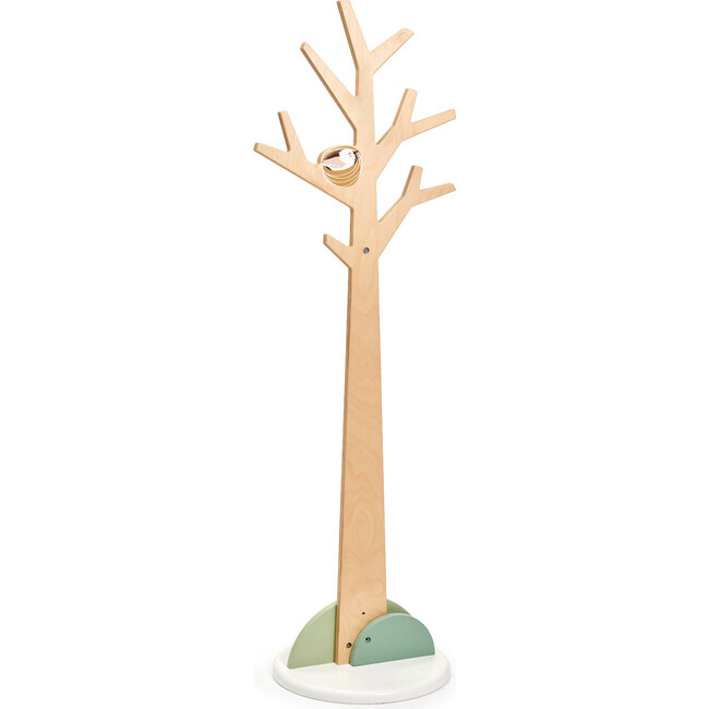 Forest Coat Stand - Accents - 1