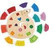 Color Me Happy - Games - 2
