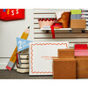First Day of Kindergarten Banner - Paper Goods - 3