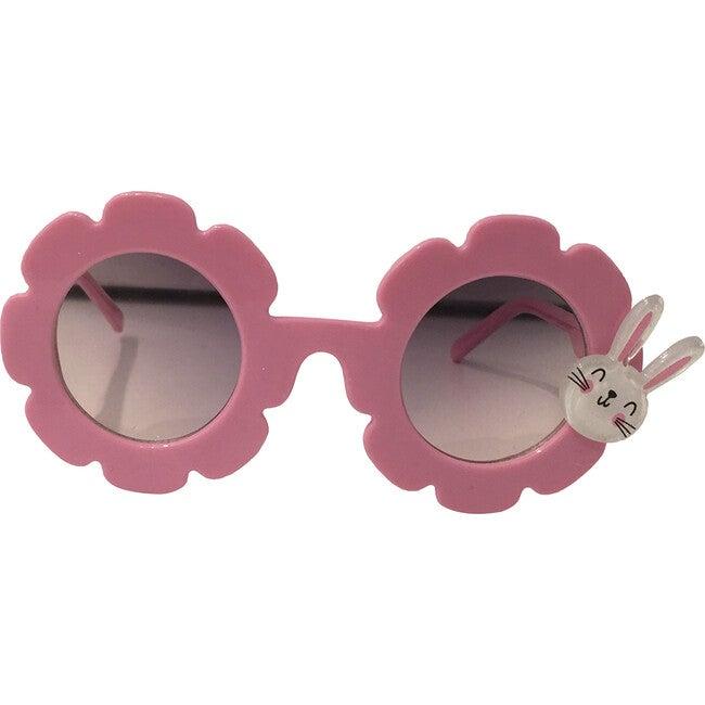 Bunny Monogrammable Sunglasses