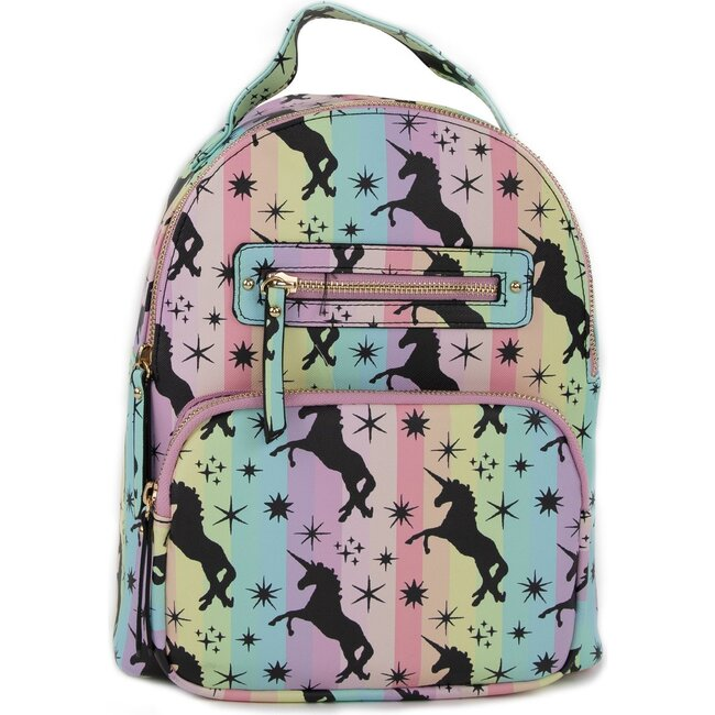 Blake Mini Backpack, Neverland