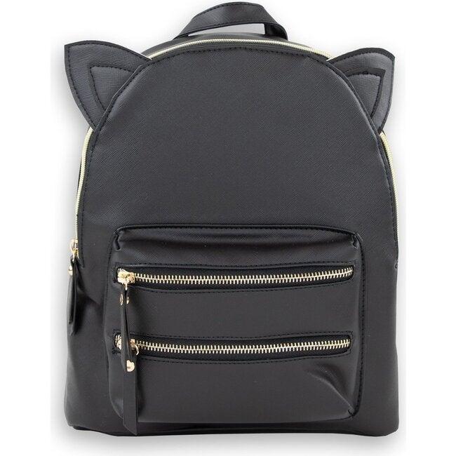 Binx Mini Backpack, Black