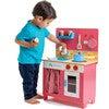 Cherry Pie Kitchen - Play Kitchens - 2