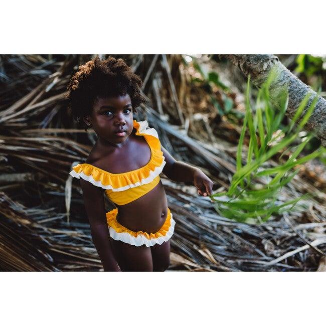 Kate Bikini, Mango/Ivory