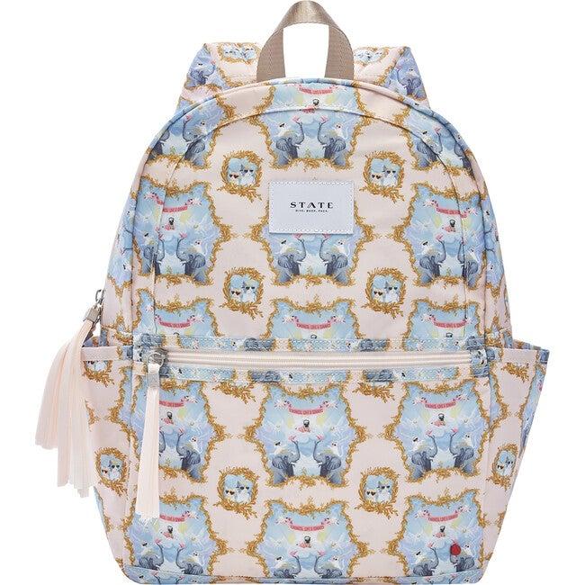Kane Kids Backpack, Baroque
