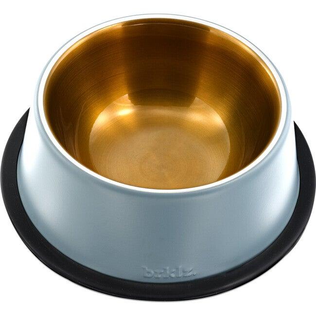 Food Bowl, Sage