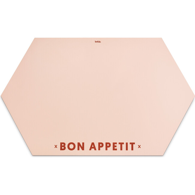 Bon Appetit Food Mat