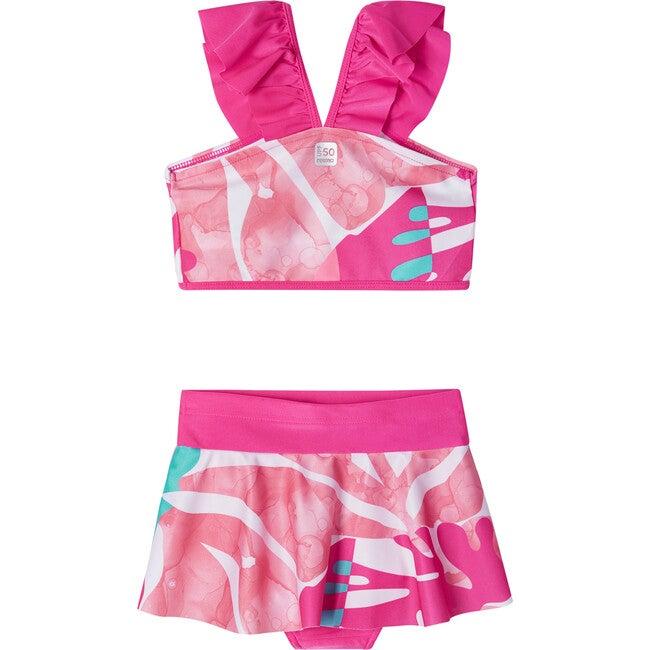 Karibia Bikinis, Fuchsia pink