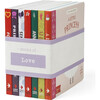 Babylit: Stories of Love Banded Book Set - Books - 1 - thumbnail