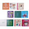 Babylit: Stories of Love Banded Book Set - Books - 2