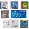 Babylit: Stories of Friendship Banded Book Set - Books - 2