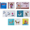 Babylit: Stories of Adventure Banded Book Set - Books - 2