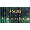Lemony Snicket's A Series of Unfortunate Events Set - Books - 1 - thumbnail