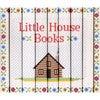 Little House on the Prairie Set - Books - 1 - thumbnail