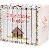 Little House on the Prairie Set - Books - 2