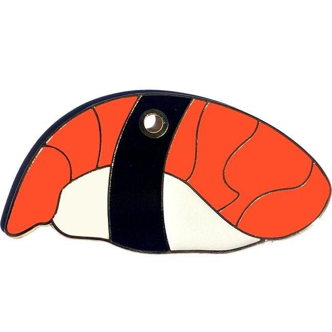 Sushi Tag, Multi