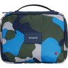 Bensen Dopp Kit, Camo - Other Accessories - 1 - thumbnail