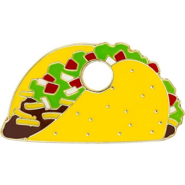 Taco Tag, Multi