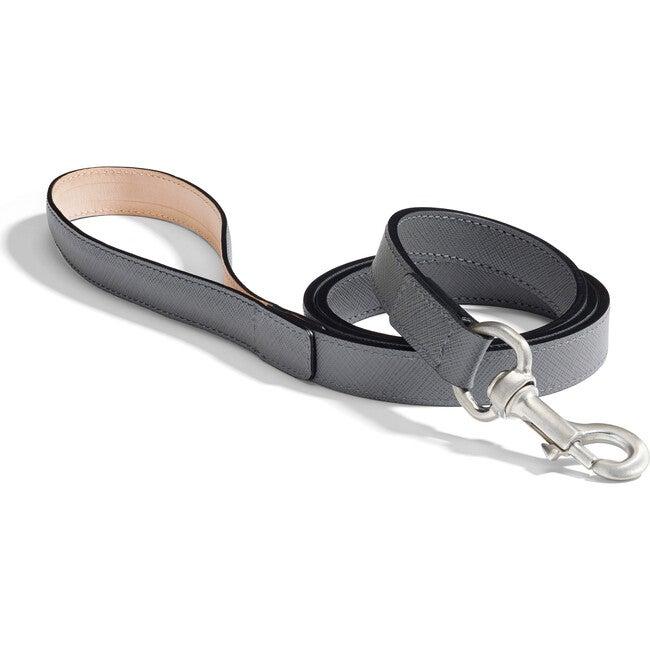 Torino Leash, Slate