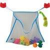 Bathtub Fishing Game  - Role Play Toys - 1 - thumbnail