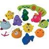 Bathtub Fishing Game  - Role Play Toys - 2