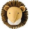 Lion Head - Animal Heads - 1 - thumbnail