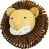 Lion Head - Animal Heads - 2