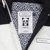 Patch the Panda Ski Suit with Faux Fur trim - Snowsuits - 9