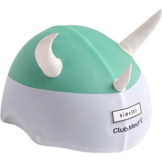 Spike Helmut Cover - Helmets - 1