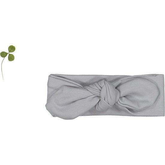 The Cotton Headband, Cloud