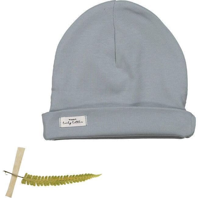 The Cotton Hat, Ocean