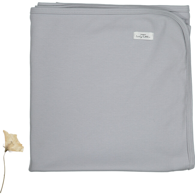 The Cotton Blanket, Cloud