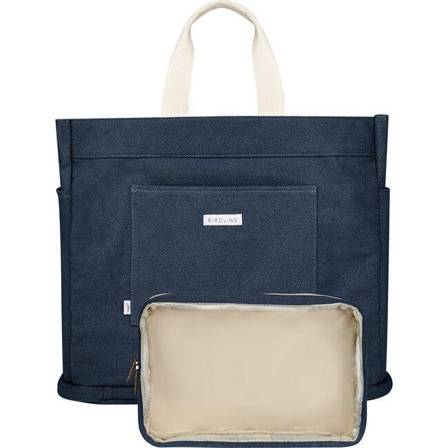 Indigo Daytripper Bundle - Luggage - 1