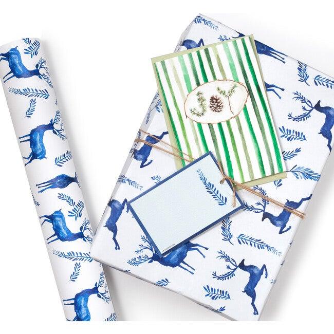 Enchanted Holiday Bundle