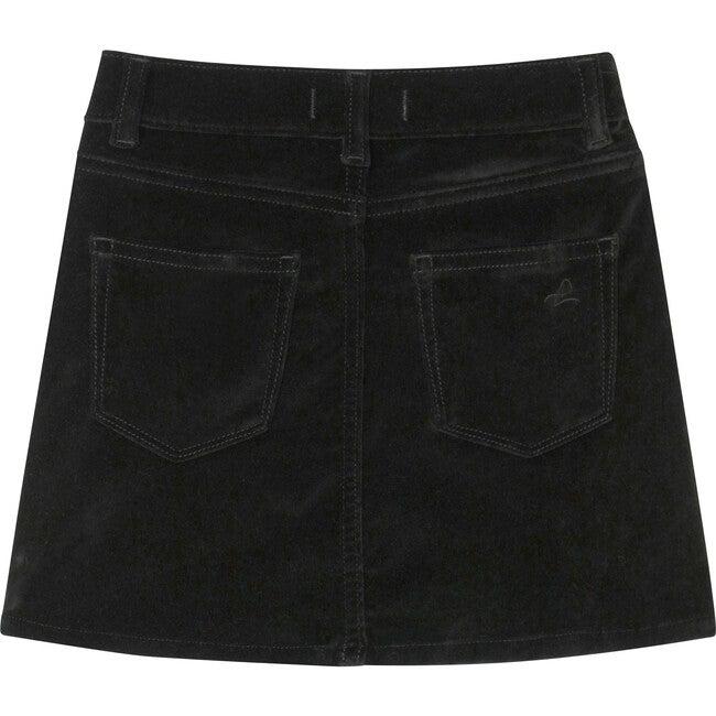 Jenny Mini Skirt, Dreamer