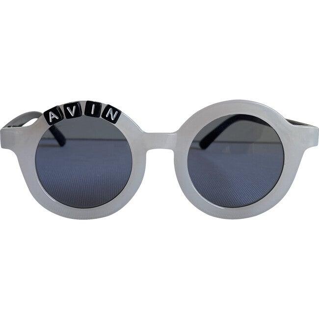 Boys Monogrammable Sunglasses