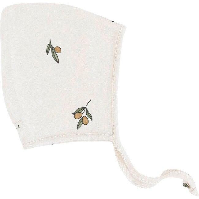 Pixie Bonnet, Olive Garden