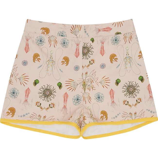 Short List Shorts, Under the Sea