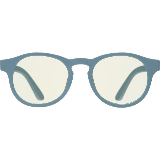 Screen Saver Blue Light Glasses, Out of the Blue Keyhole