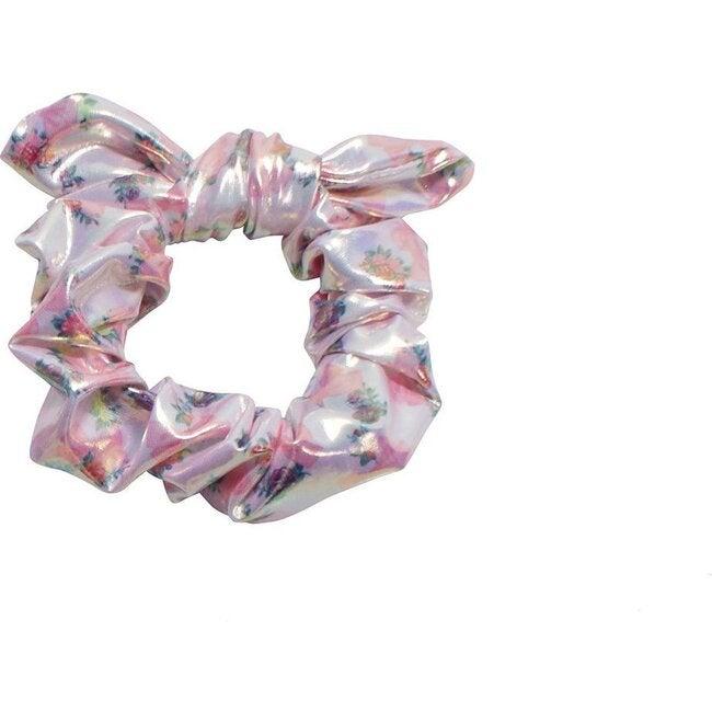 Miss Gwen Bling Headband and Scrunchies Set, Multi