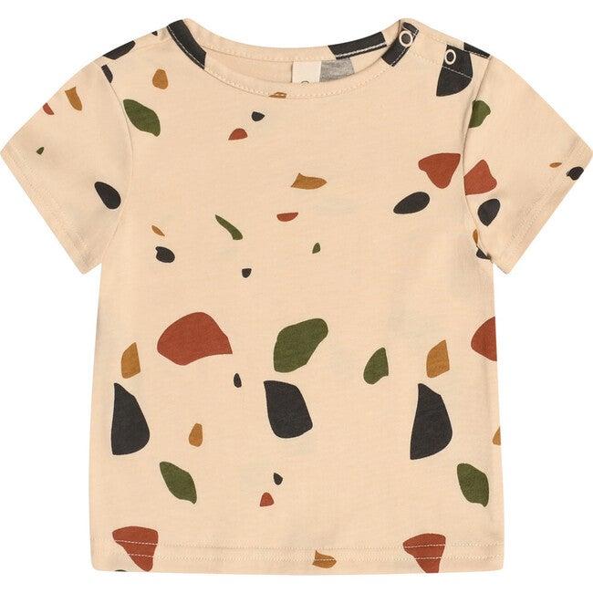 Terrazzo Classic T-shirt