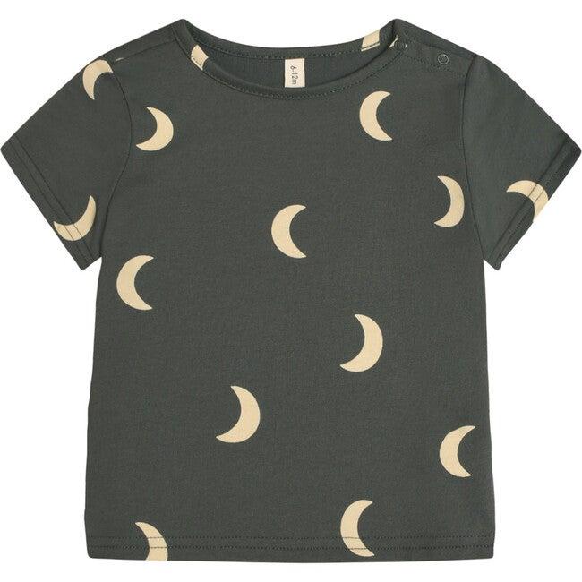 Shadow Midnight Classic T-shirt